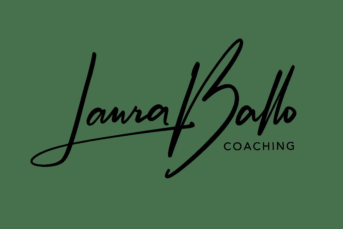 Coaching confiance en soi