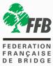 fédération francaise de bridge
